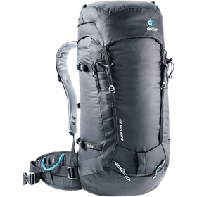 Deuter Guide Lite 30+ Selkäreppu, black